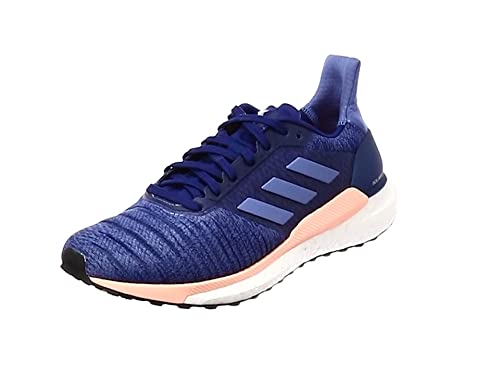 9973e5e44bee4 adidas Women s Solar Glide W Fitness Shoes  Amazon.co.uk  Shoes   Bags