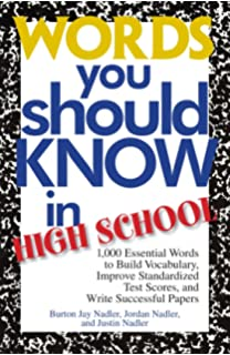 confessions of a high school word nerd cohen arianne kinder colleen