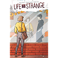 Life is Strange #7 (English Edition)