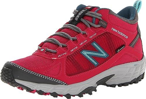 WO790 Light Hiking Boot