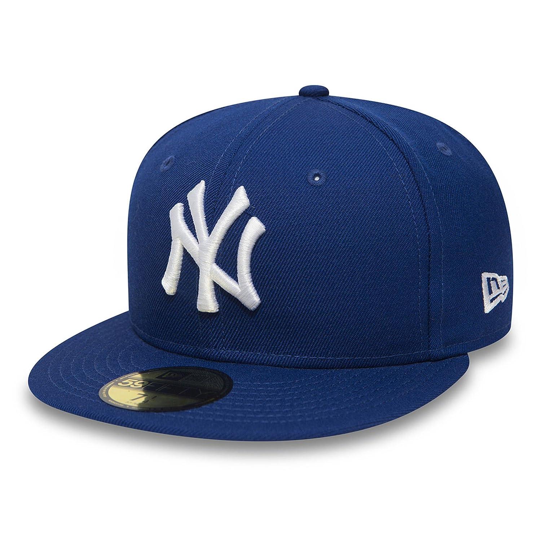NE/_UD NEW ERA 59Fifty Casquette dans le Bundle Bandana Yankees de New York
