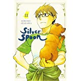 Silver Spoon, Vol. 11 (Silver Spoon, 11)