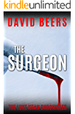 The Surgeon: The Luke Titan Chronicles #1