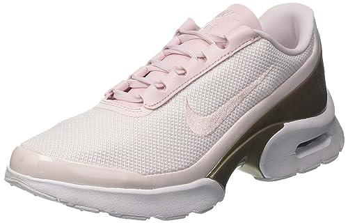 nouveau produit 3b57d e7416 Nike WMNS Air Max Jewell PRM Les Formateurs Femme