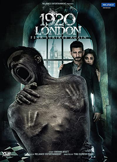 amazon in buy 1920 london dvd blu ray online at best prices in