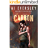 Carbon (The Watcher Series Book 2)