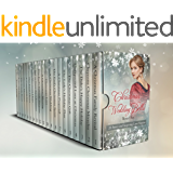 Christmas Wedding Bells Boxed Set: 20 Sweet and Inspiring Love Stories