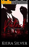 Patrick: A Dark Mafia Romance