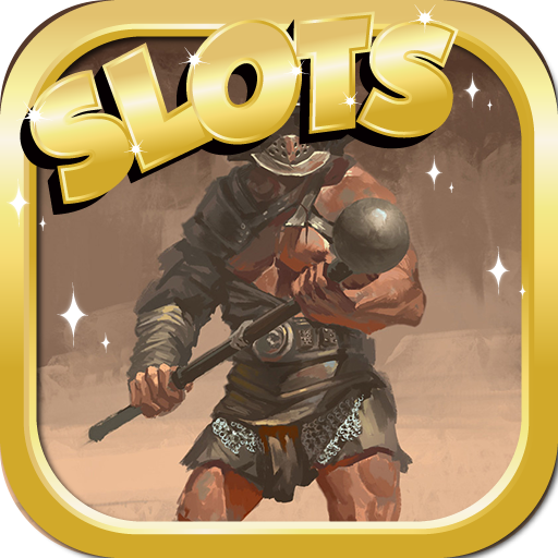 Gladiator Boggle How To Win Playing Slots - Free Slot Machine Game For Kindle Fire