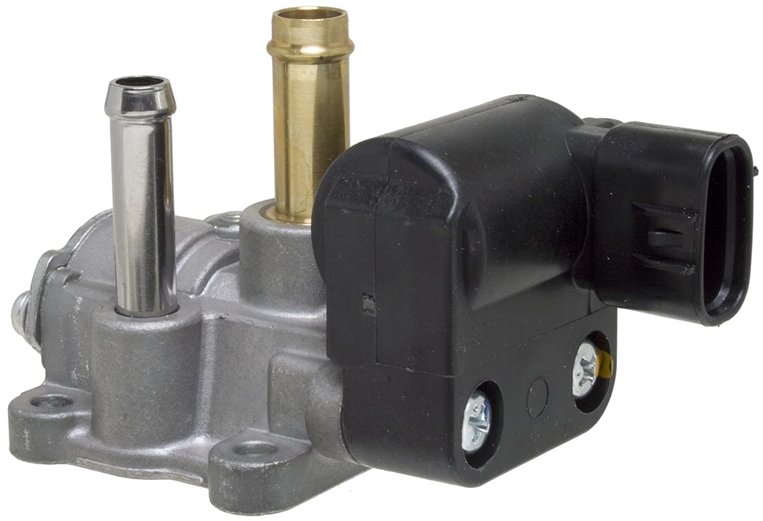 Wells AC413 Idle Air Control Valve
