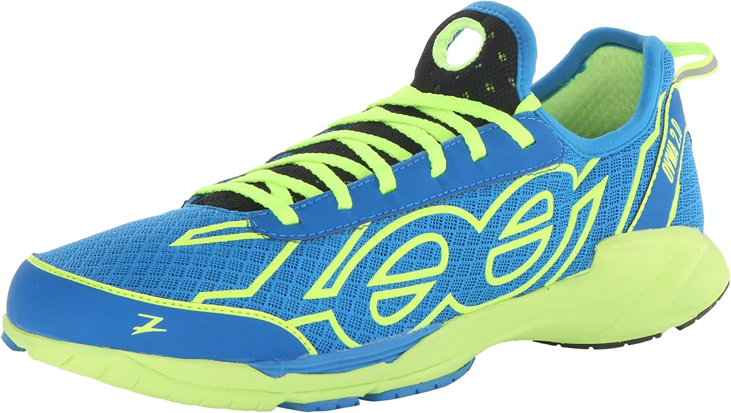 Zoot Men s Ovwa 2.0 Running Shoe