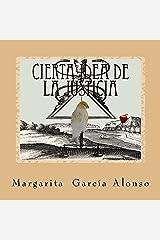 Cierta idea de la justicia (Spanish Edition)