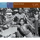 Bali: Gamelan & Kecak