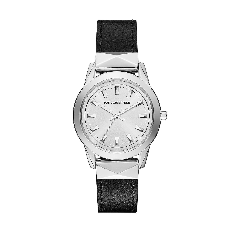 Karl Lagerfeld Damen-Uhren KL3805