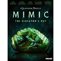 Mimic: The Director's Cut