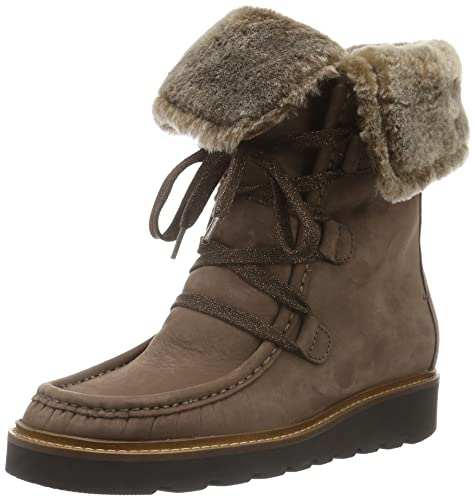 For Sale Sale Online Womens Grash-d162-13-Wf Ankle Boots Sioux Buy Cheap Recommend Big Discount Buy Cheap Limited Edition HjUOoAOu0