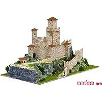 Aedes Ars 1015 Rocca Guaita-Prima Torre Kit