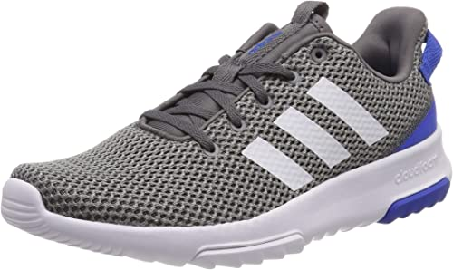 adidas CF Racer TR, Chaussures de Fitness Homme