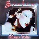 Pleasure victim (1982) / Vinyl record [Vinyl-LP]