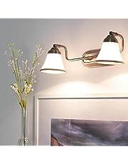 appliques de salle de bain. Black Bedroom Furniture Sets. Home Design Ideas