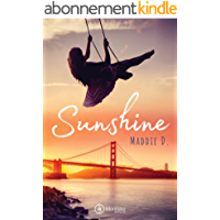 Sunshine (Kirby Cove t. 1)