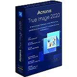 Acronis True Image 2020 - 5 Computer