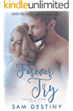 Forever Try (Tagged Soldiers Book 4)