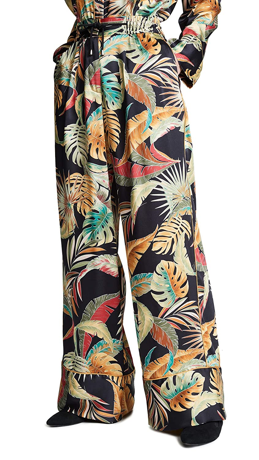 58e452c4edaa Petersyn Women s Dino Trousers