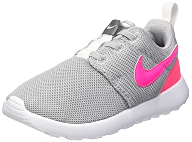 check out 10787 fa2f3 Girls Toddler Nike Roshe