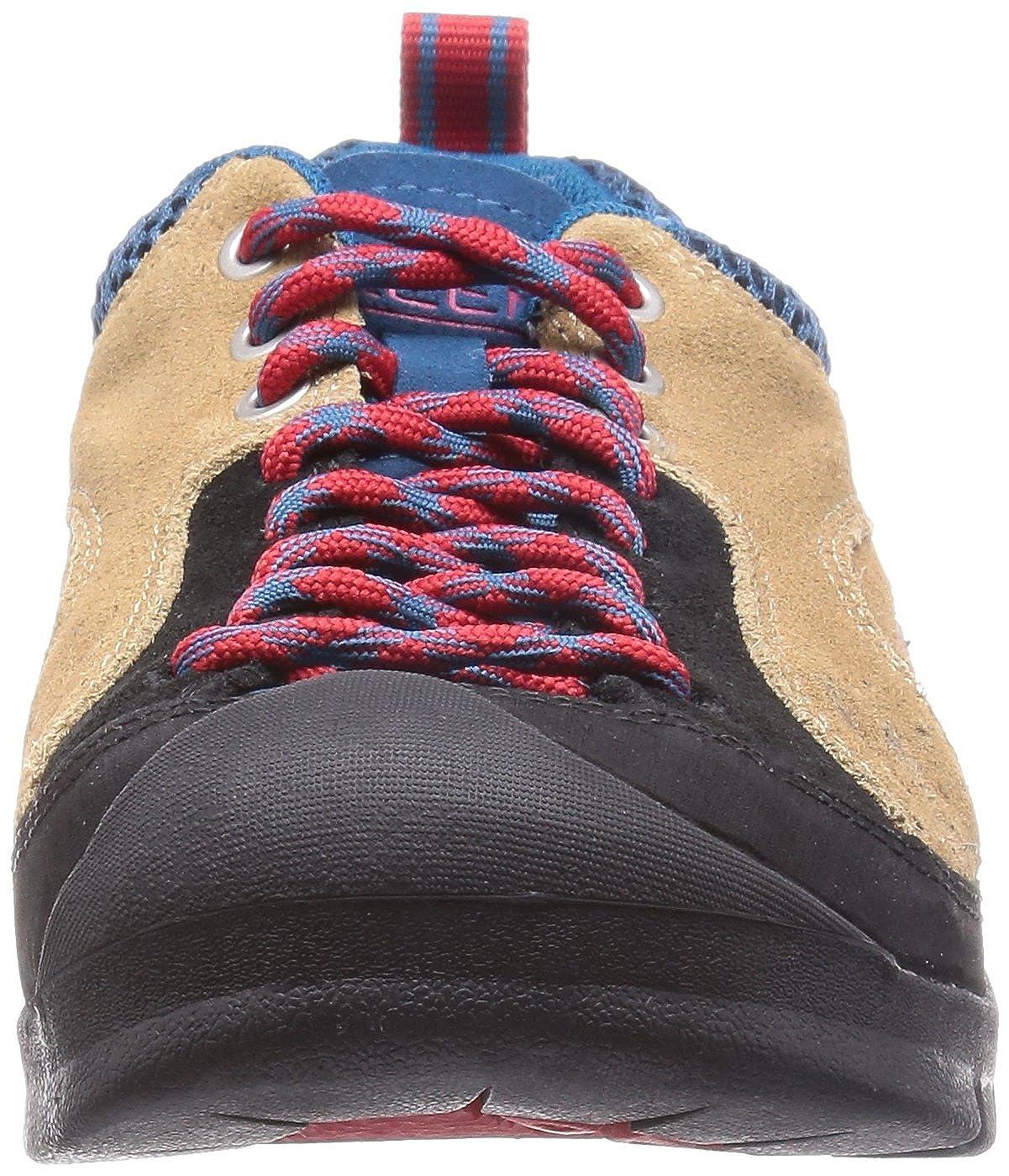 Keen Womens Jasper Rocks-W Hiking Shoe
