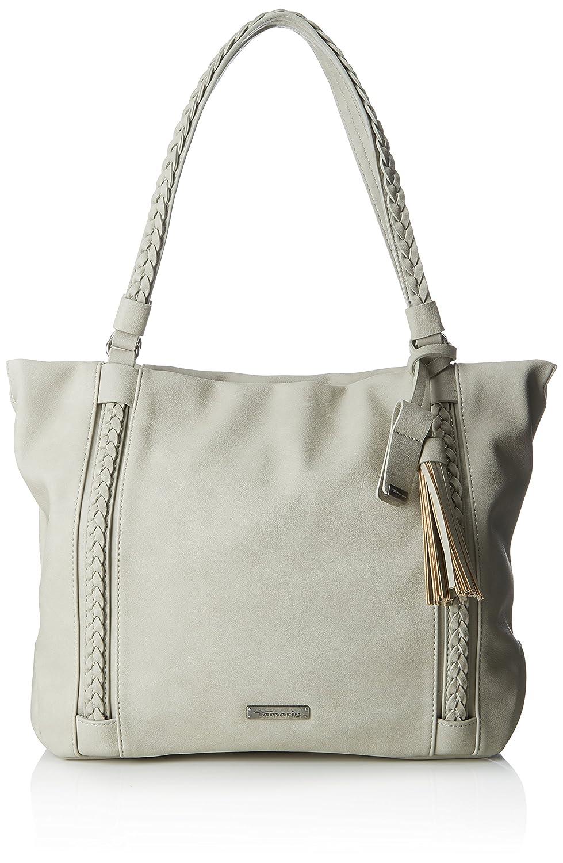 DANILA Shopping Bag Größe - Beige (beige) Tamaris LjpGBiC