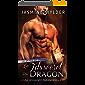 Le Fils secret du Dragon: Une Romance Paranormale (Les Secrets des Dragons t. 4)