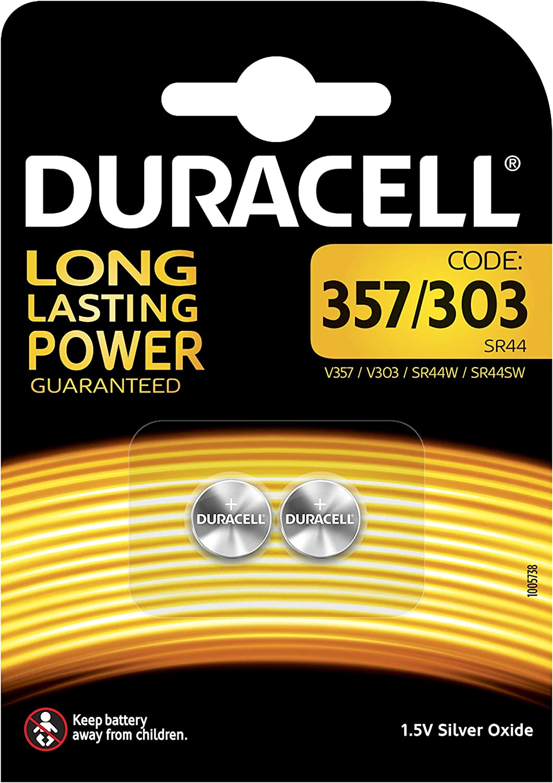 2 Batterien Kodak Lithium Knopfzelle CR2430 1x 2er-Bister