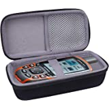 Hard Storge Case for Garmin gpsmap 64sx/64sc/64st/64s/64/66s /66st by Aenllosi