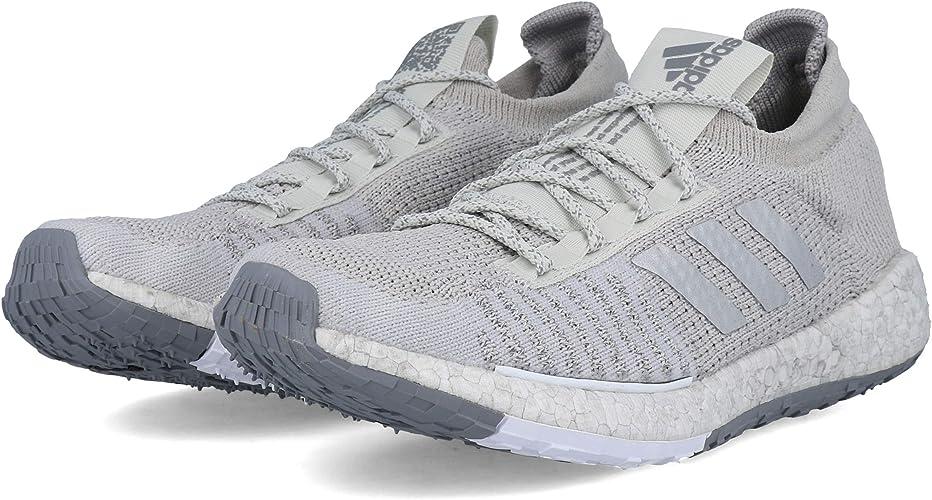 Adidas Running Schuhe Berlin Sale, Top Marken Adidas Running