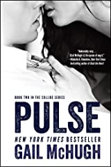 Pulse: Book Two in the Collide Series Kindle Edition