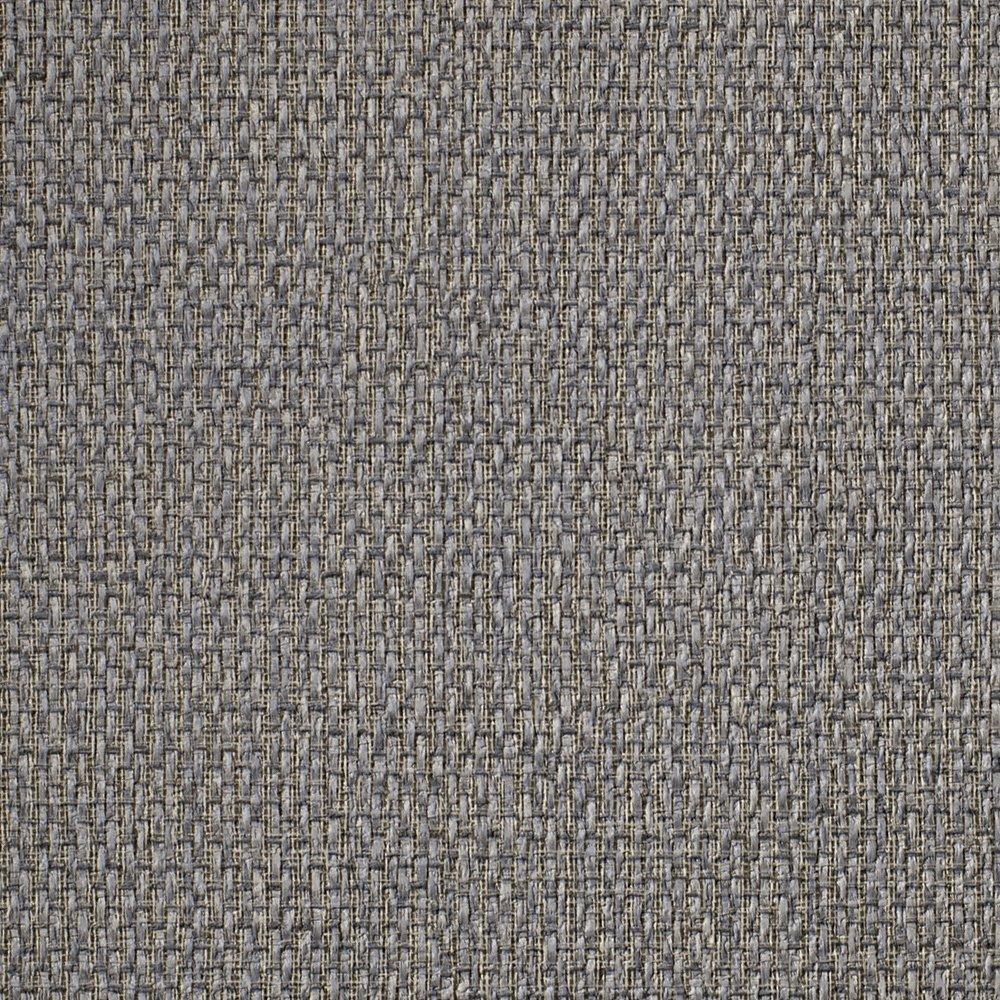 ルノン 壁紙39m 和 織物調 グレー 空気を洗う壁紙 RH-9206 B01HU3DICG 39m|グレー