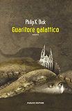 Guaritore galattico (Fanucci Narrativa)