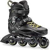 Rollerblade Urban-, Freeskate-Inline-Skate RB 80