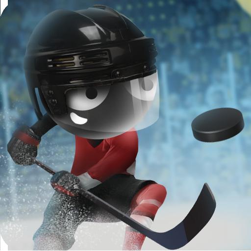 world hockey league - 5