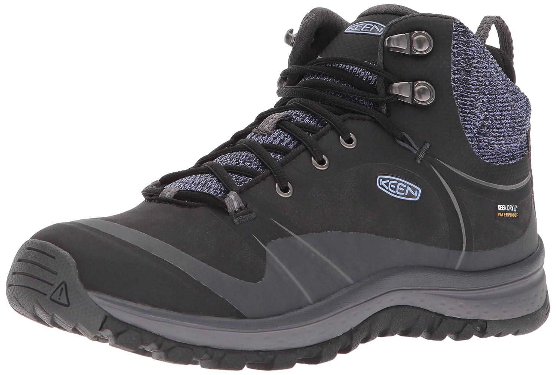 Tecnica Stiefel Boot Moon Gore Tex Schuhe Mann In Nmw8nOPvy0