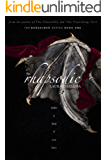 Rhapsodic (The Bargainer Book 1)