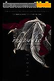 Rhapsodic (The Bargainer Book 1) (English Edition)