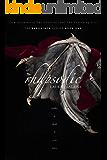Rhapsodic (The Bargainer Book 1)