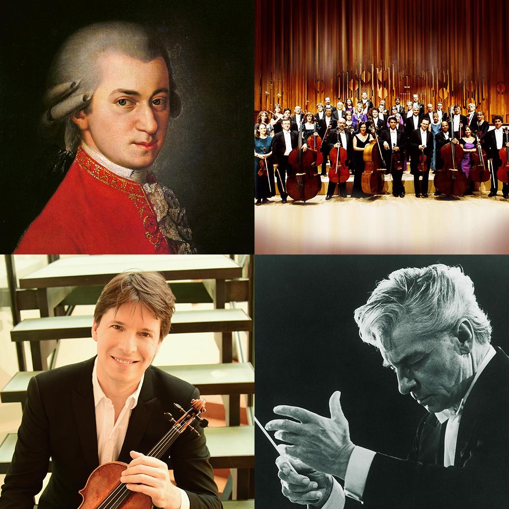 Música Orquestral