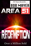 Area 51: Redemption