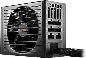 be quiet! Dark Power Pro 11 650W, BN651, Modular, 80 Plus Platinum, Power Supply