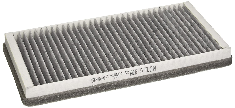 Dcf351k denso cabina Filtro De Aire