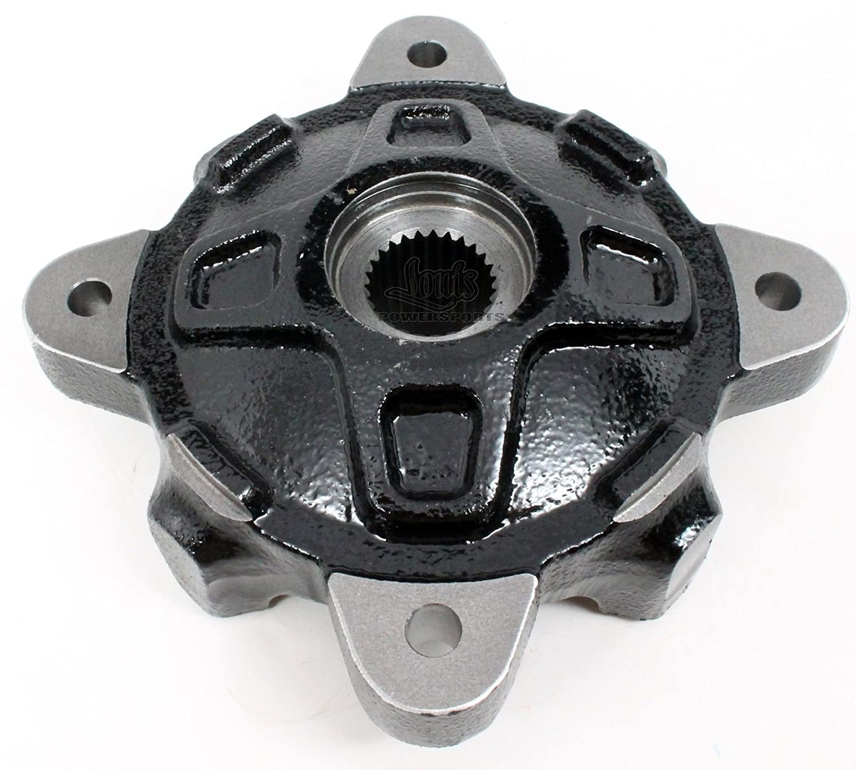 Polaris RZR Ranger 570 800 900 Front Wheel Hub 5137659-067 New OEM