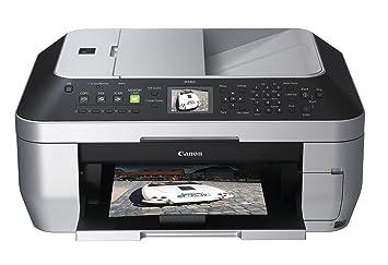 canon pixma mx860 wireless all in one photo printer amazon ca rh amazon ca Canon MX860 Wireless Setup Canon MX860 Printer